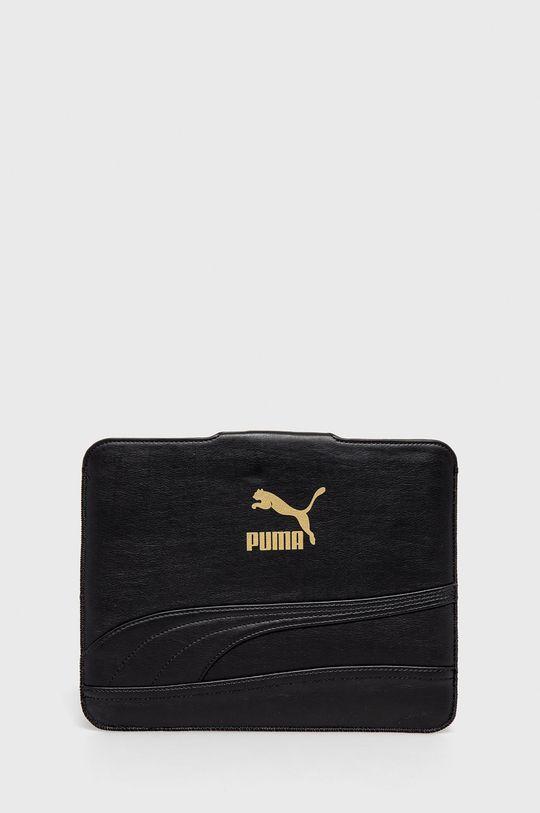 Puma - Pokrowiec na laptopa