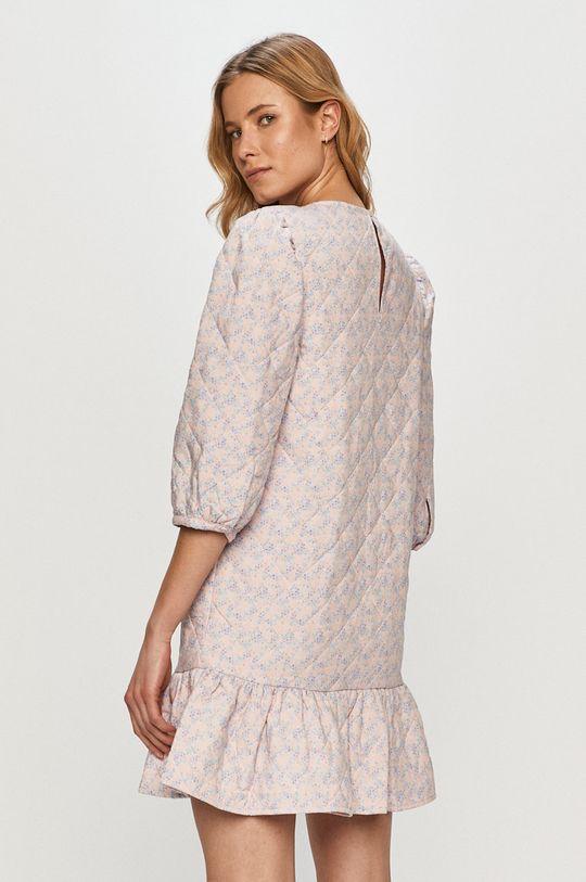 Jacqueline de Yong - Šaty  Podšívka: 100% Polyester Základná látka: 100% Viskóza Podšívka: 100% Polyester