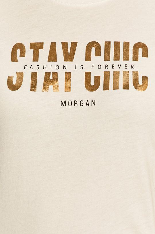 Morgan - Tričko Dámský