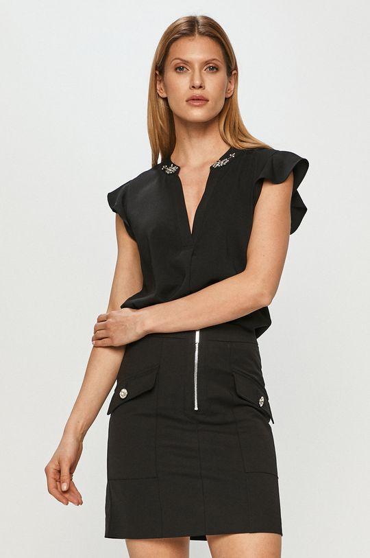 negru Guess - Bluza De femei