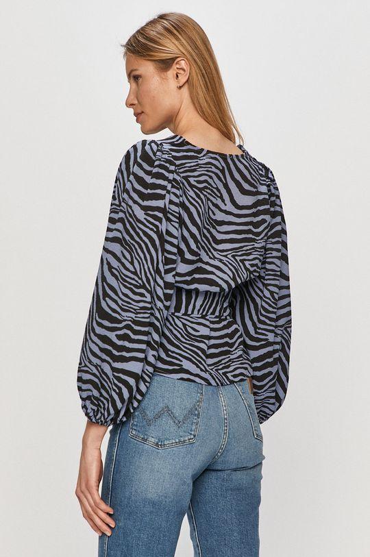 Only - Blúzka  100% Polyester