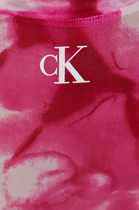 Calvin Klein Jeans - Halenka Dámský