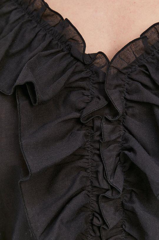 Liu Jo - Бавовняна блузка