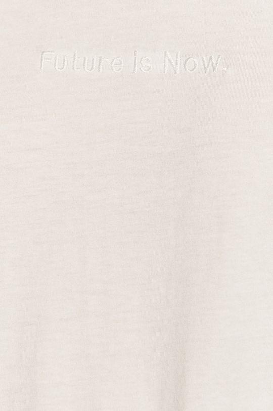 Desigual - Tričko Dámský