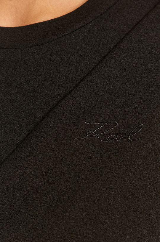 Karl Lagerfeld - Blúzka Dámsky