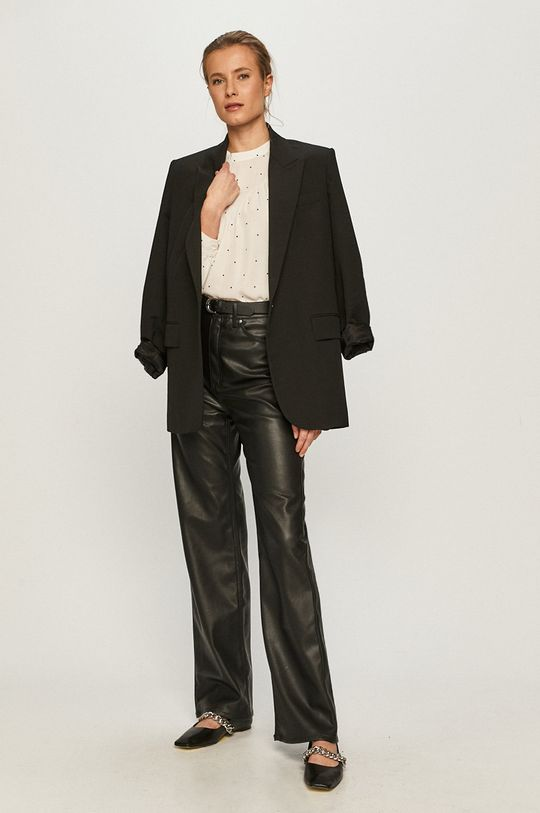 Vero Moda - Halenka  100% Polyester
