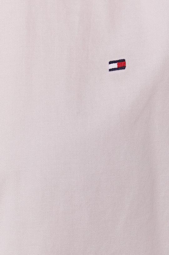 Tommy Hilfiger - Bavlněné tričko Dámský