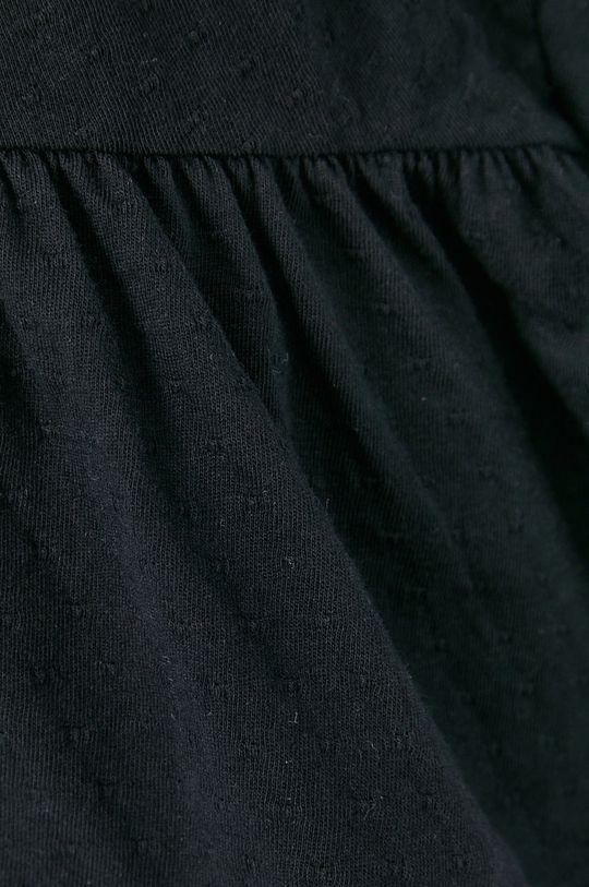čierna Jacqueline de Yong - Tričko
