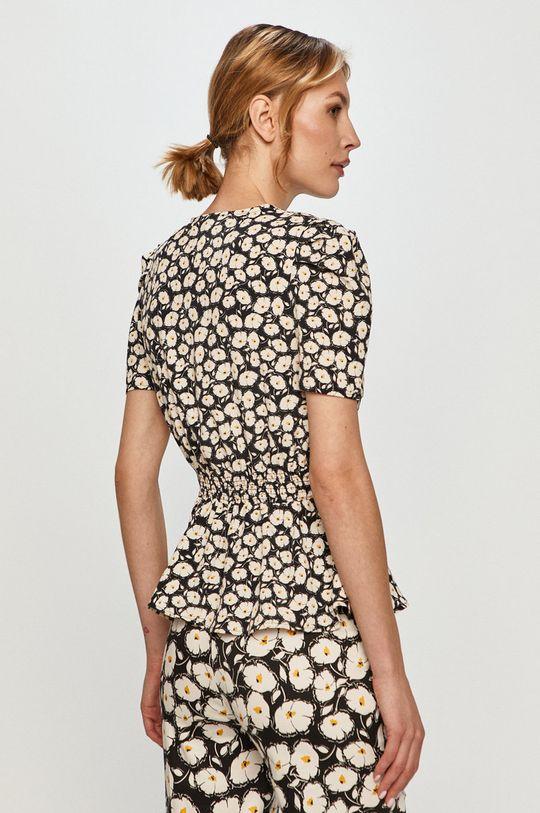 Morgan - Halenka  100% Polyester