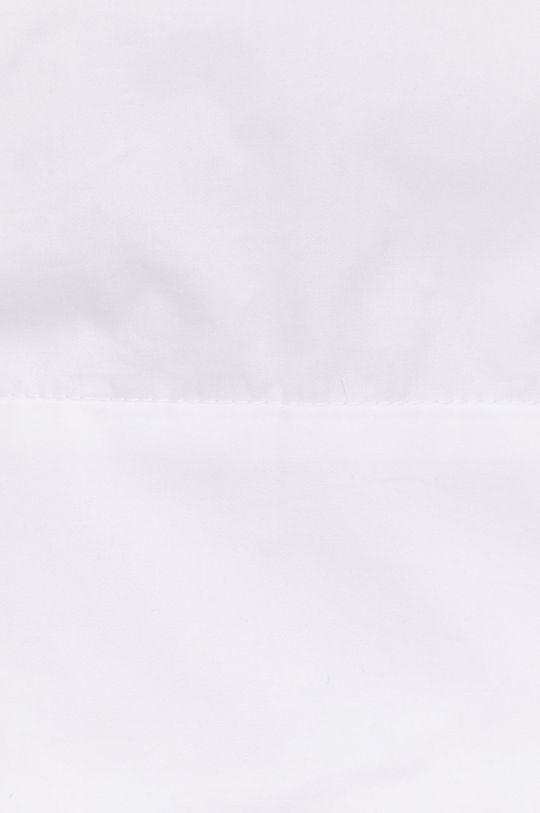 Bardot - Bluzka bawełniana Damski