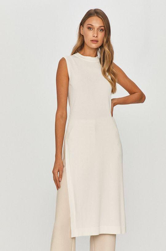 Liviana Conti - Bluza alb