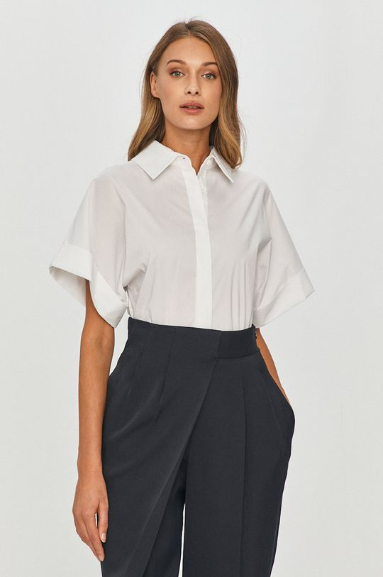 alb Liviana Conti - Bluza De femei