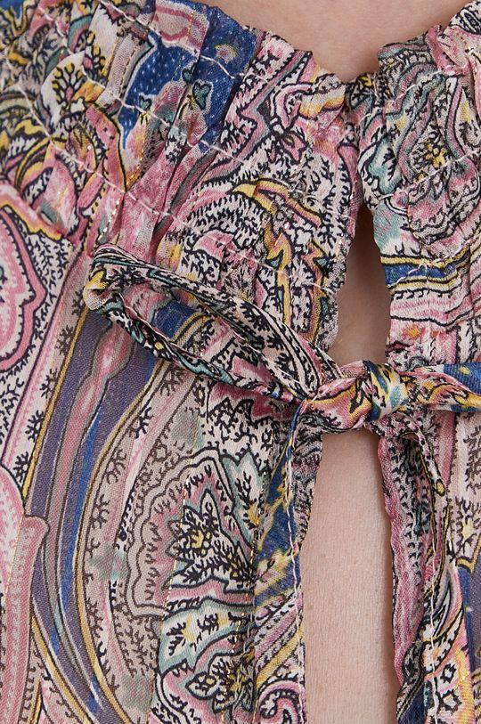 Morgan - Bluzka multicolor