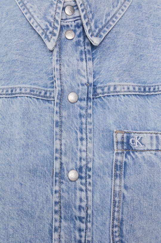 Calvin Klein Jeans - Košile