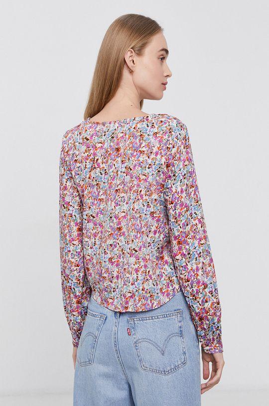 Vero Moda - Halenka  100% Recyklovaný polyester
