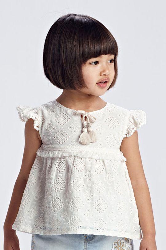 crem Mayoral - Bluza copii De fete