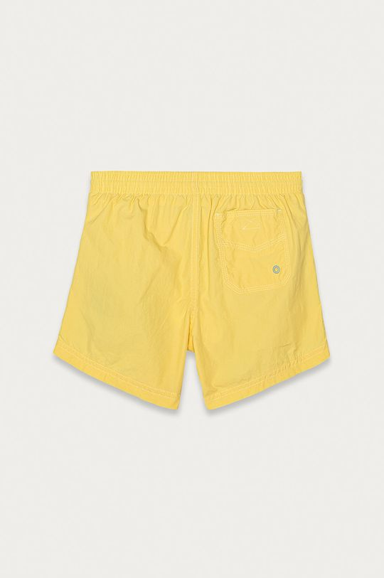 Guess - Detské plavkové šortky 104-175 cm  100% Polyamid
