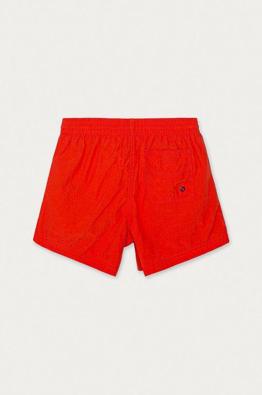Guess - Dětské plavkové šortky 104-175 cm  100% Polyamid
