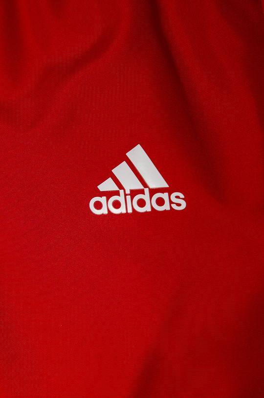 adidas Performance - Dětské plavkové šortky 116-158 cm  100% Recyklovaný polyester