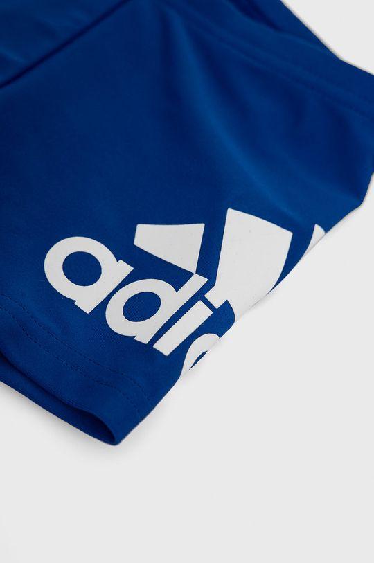 adidas Performance - Detské plavky 92-176 cm  Podšívka: 100% Polyester Základná látka: 20% Elastan, 80% Polyamid