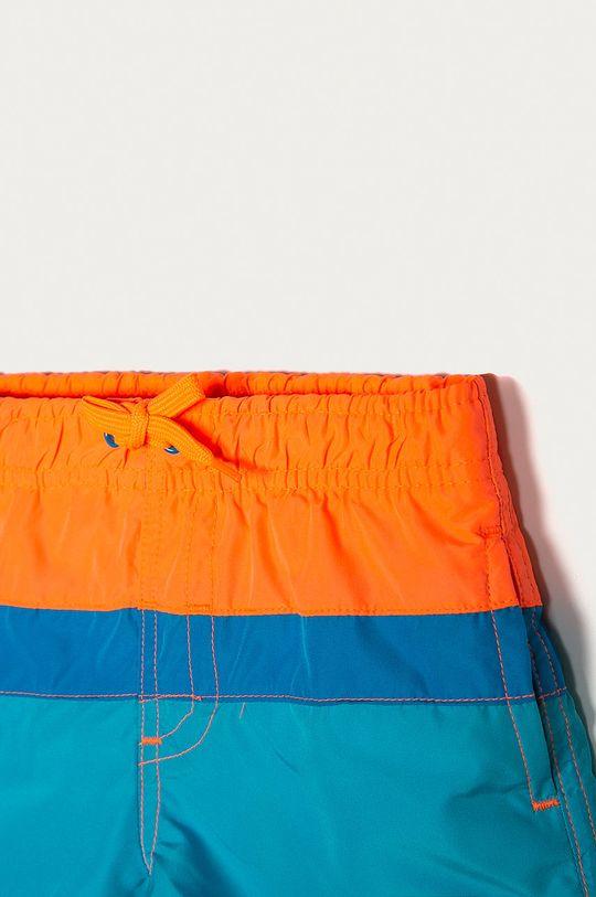 OVS - Detské krátke nohavice 104-128 cm  100% Polyester