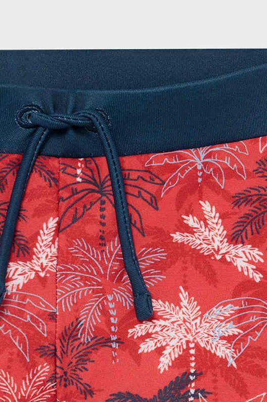 Mayoral - Costum de baie copii (2-PACK)  Captuseala: 100% Poliester  Materialul de baza: 15% Elastan, 85% Poliester