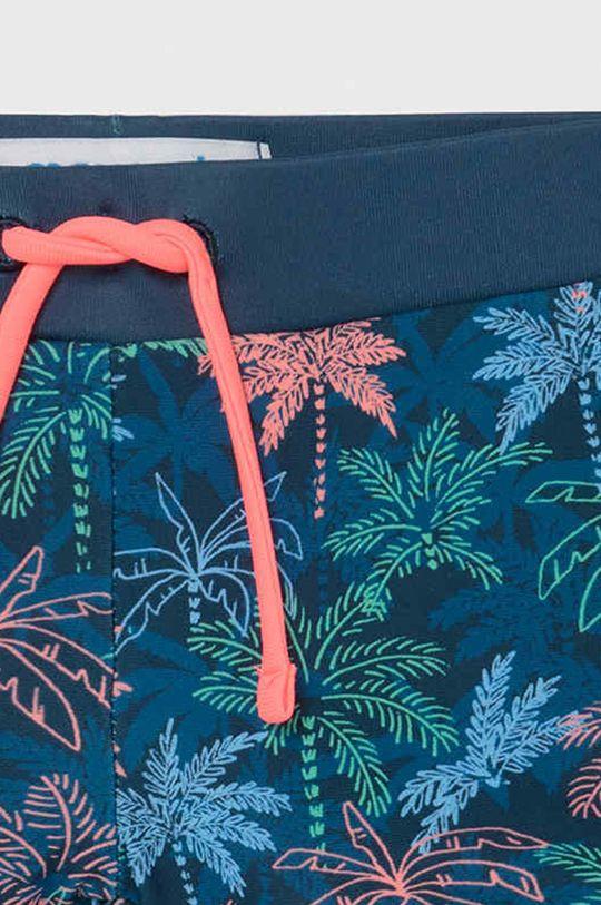 Mayoral - Detské plavky (2-pak)  Podšívka: 100% Polyester Základná látka: 15% Elastan, 85% Polyester