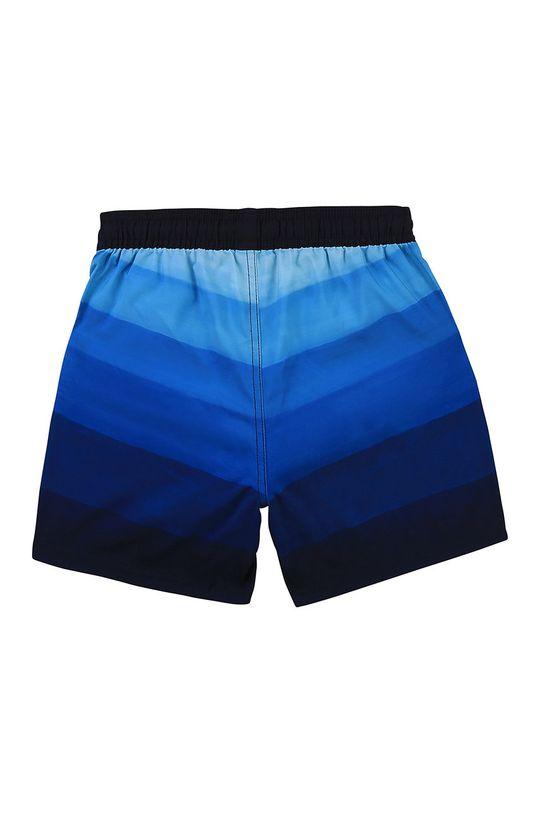 Boss - Dětské plavkové šortky  Podšívka: 100% Polyester Hlavní materiál: 100% Polyester