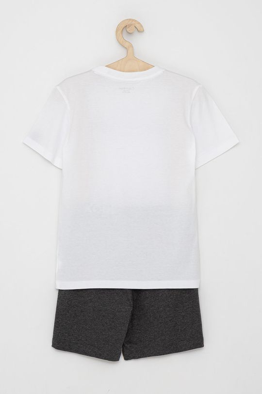 Calvin Klein Underwear - Piżama dziecięca multicolor