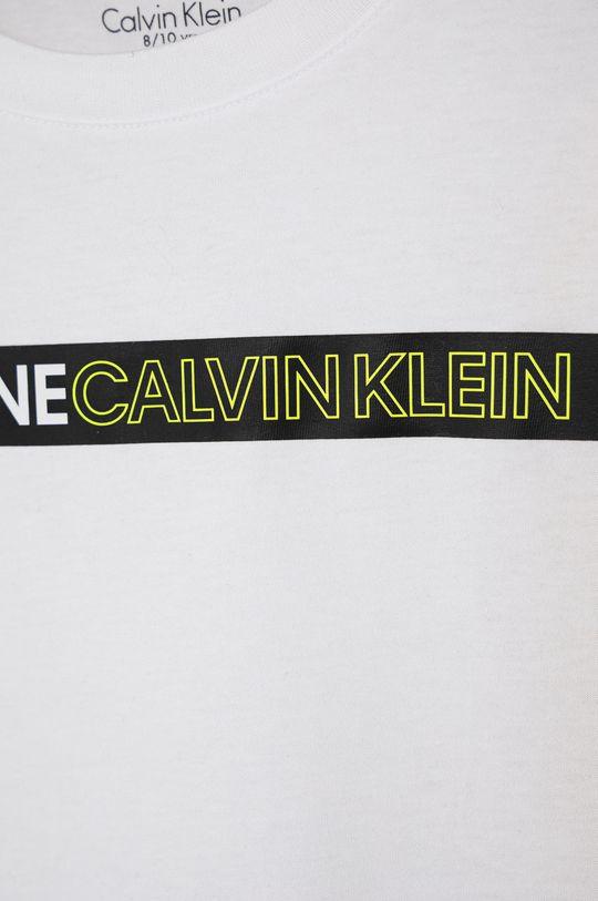 Calvin Klein Underwear - Piżama dziecięca 100 % Bawełna