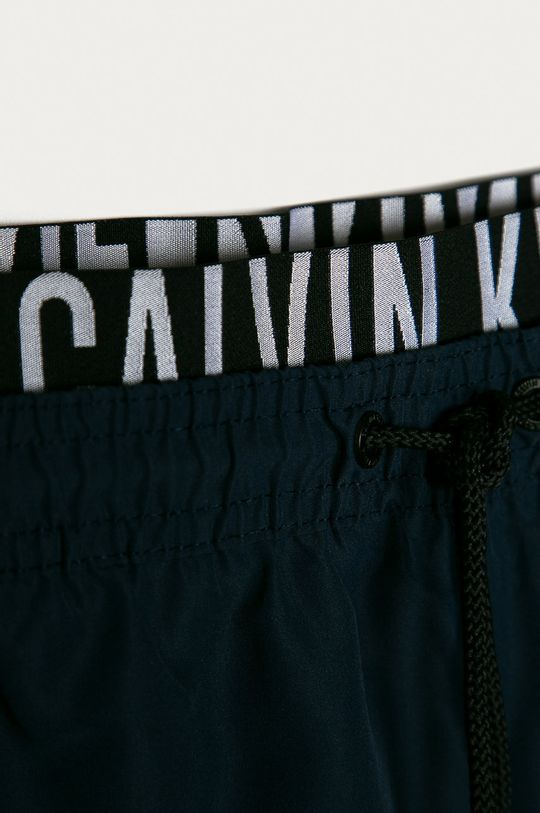 námořnická modř Calvin Klein - Dětské kraťasy 128-176 cm