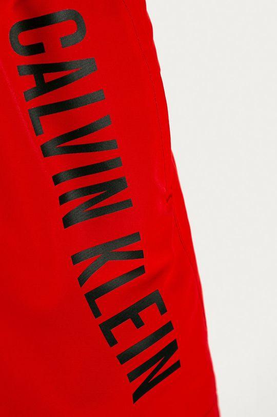 Calvin Klein - Detské krátke nohavice 128-176 cm  100% Recyklovaný polyester