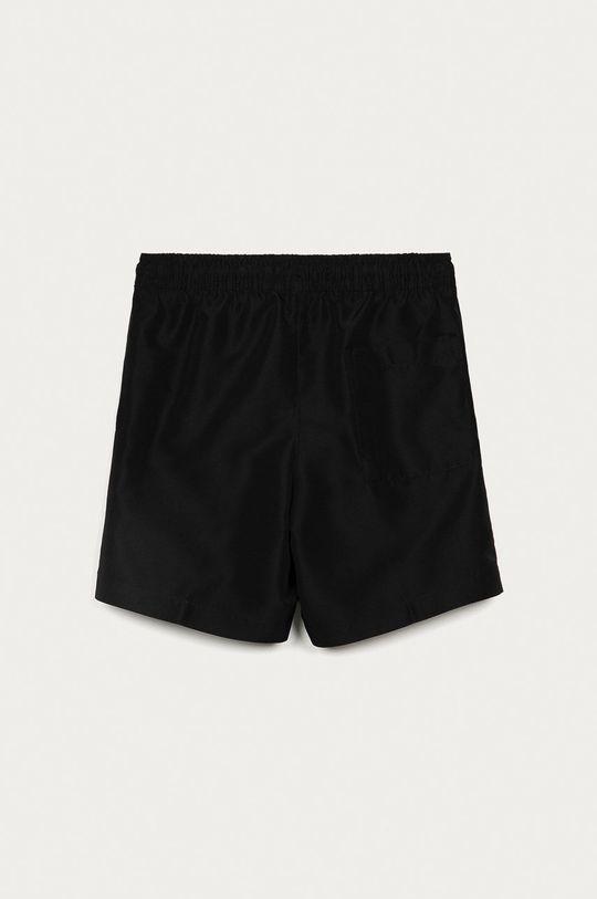 Calvin Klein - Dětské kraťasy 128-176 cm  100% Recyklovaný polyester