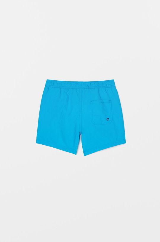 OVS - Detské plavkové šortky modrá