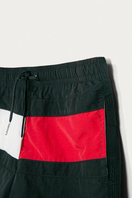 Tommy Hilfiger - Dětské plavkové šortky 128-164 cm  Podšívka: 100% Polyester Hlavní materiál: 100% Polyamid