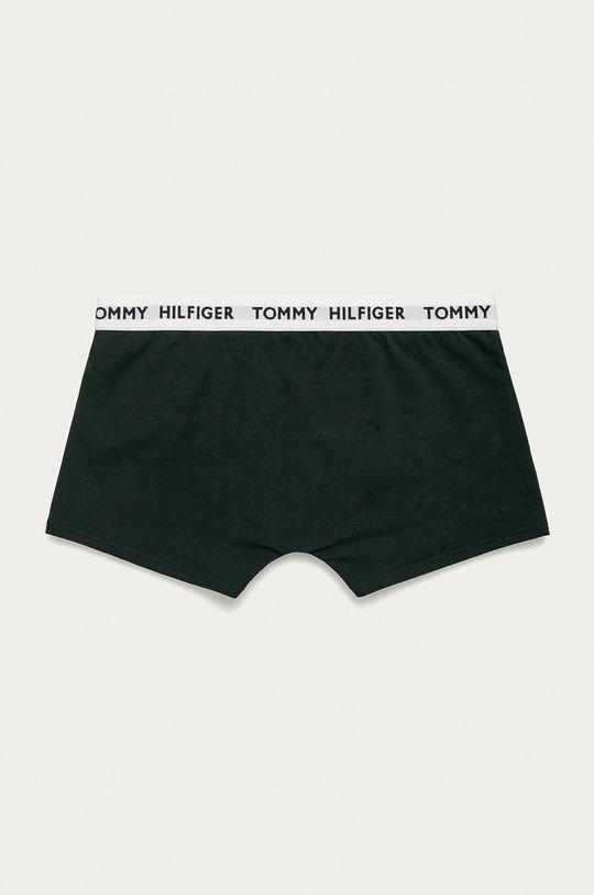 bílá Tommy Hilfiger - Dětské boxerky