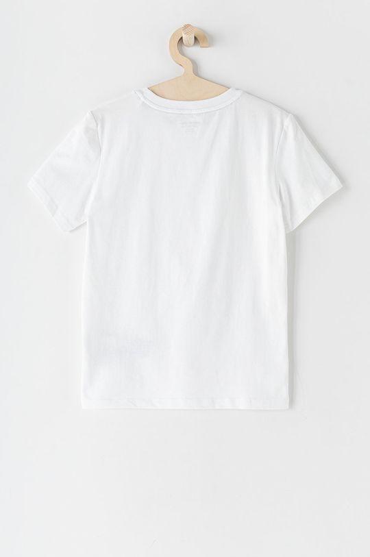 Tommy Hilfiger - Dětské pyžamo 128-164 cm  95% Organická bavlna, 5% Elastan