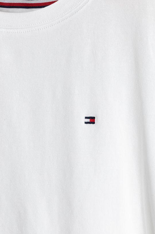 vícebarevná Tommy Hilfiger - Dětské pyžamo 128-164 cm