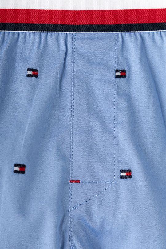 Tommy Hilfiger - Dětské pyžamo 128-164 cm