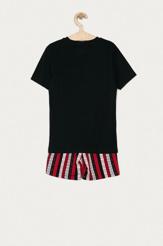 Tommy Hilfiger - Dětské pyžamo 128-164 cm  100% Bavlna