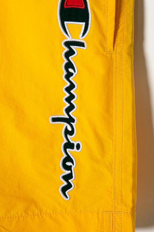Champion - Dětské plavkové šortky 102-179 cm  Materiál č. 1: 100% Polyamid Materiál č. 2: 100% Polyester