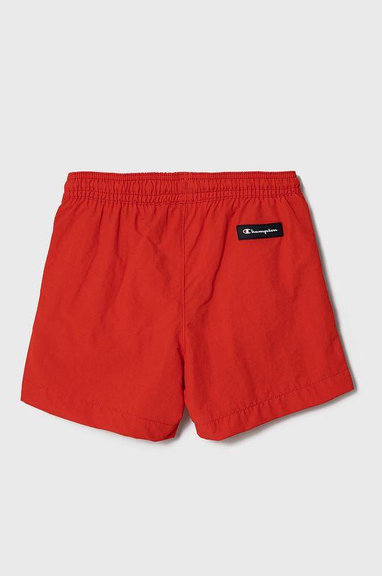 Champion - Dětské plavkové šortky 102-179 cm  Podšívka: 100% Polyester Hlavní materiál: 100% Polyamid