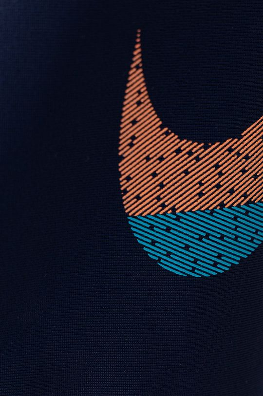 Nike Kids - Kąpielówki dziecięce 120-170 cm Materiał 1: 18 % Elastan, 82 % Poliamid, Materiał 2: 100 % Poliester