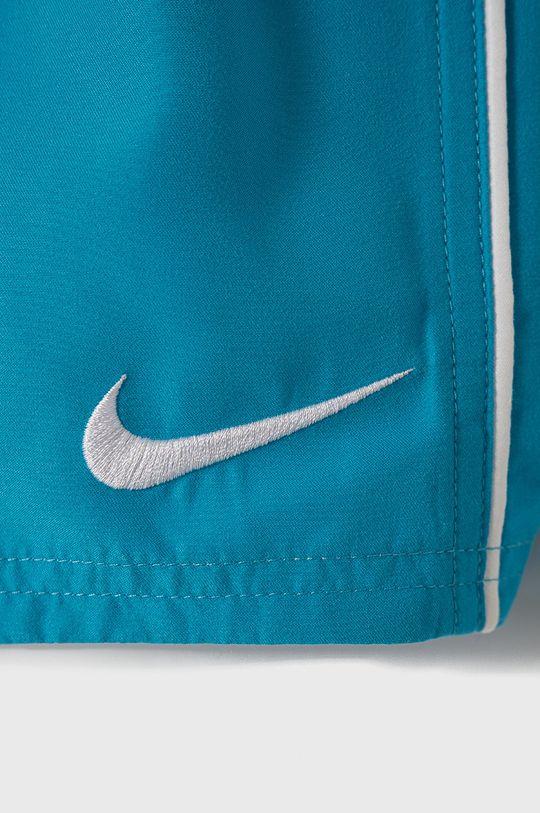Nike Kids - Dětské plavkové šortky 120-160 cm modrá