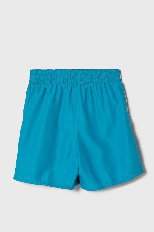 Nike Kids - Dětské plavkové šortky 120-160 cm  Podšívka: 100% Polyester Hlavní materiál: 100% Polyester