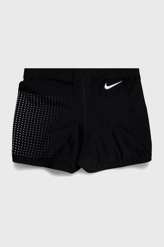 Nike Kids - Dětské plavky 130-170 cm černá