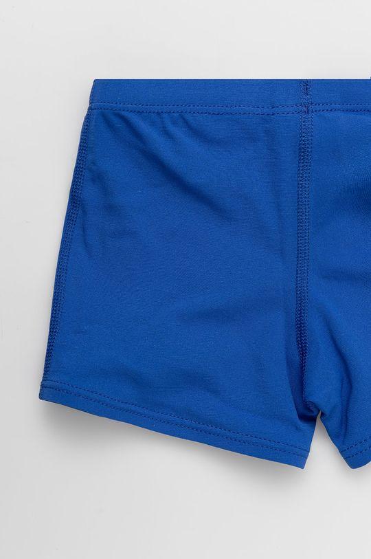Nike Kids - Dětské plavky 120-170 cm modrá