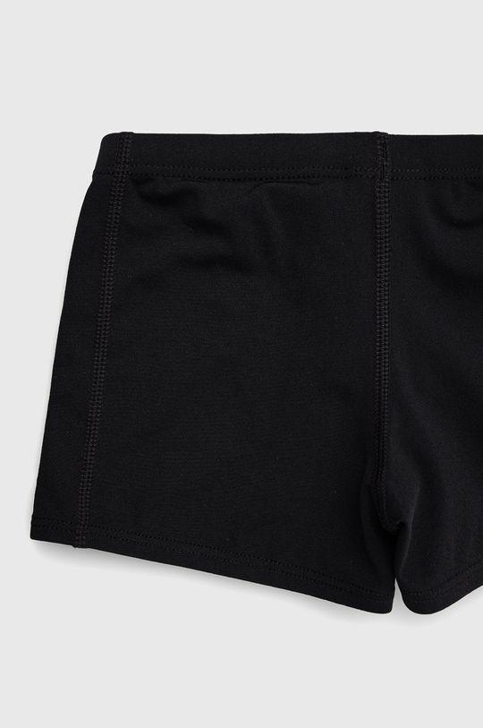 Nike Kids - Kąpielówki dziecięce 120-170 cm czarny