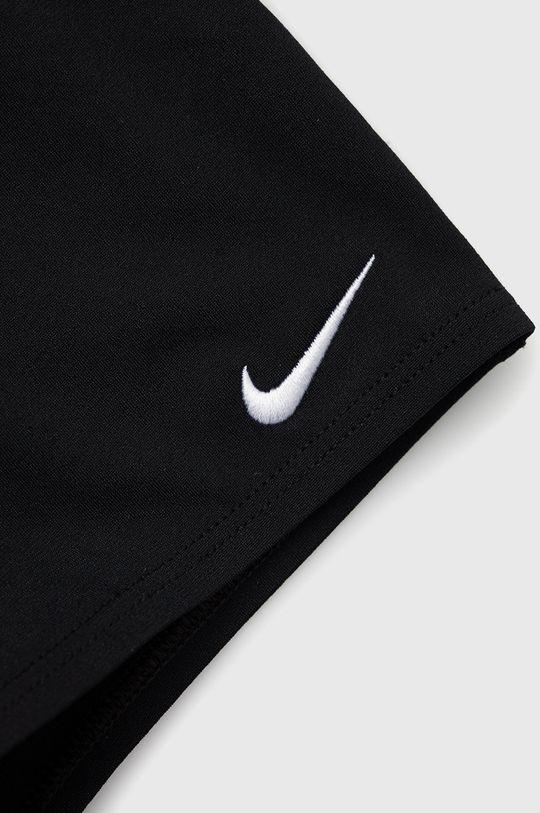 Nike Kids - Kąpielówki dziecięce 120-170 cm 100 % Poliester