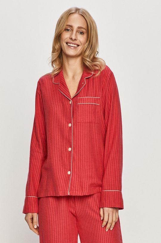 GAP - Pyžamo červená